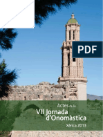 ETIMOLOGIA_Y_SEMANTICA_DE_TOPONIMOS_MUNI.pdf