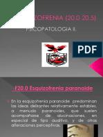 ESQUIZOFRENIA (20.pptx
