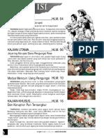 BULLETIN KORUPSI.pdf