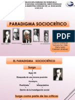 diapositivas paradigma 22