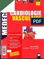 KB Cardiologie