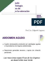 Abdomen Agudo Cuid. Enfer..pdf