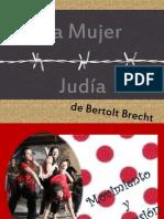 Carteles Teatro Semana de Las Artes (1)