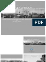 http _contextsensitivesolutions.org_content_case_studies_the_creative_corridor__a_main_s_resources_Creative_Corridor_Final_Report.pdf_.pdf