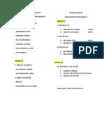 ELABORAÇÃO DE TREINAMENTO METABÓLICO (PARTICULAR).docx