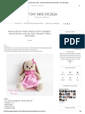 Pin by Deborah Thurmond on Crazy Cool Crochet LOVE! | Crochet ... | 396x298