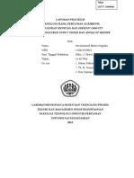 dokumen.tips_laporan-praktikum-2-pengukuran-densitas-dan-spesific-gravity.docx