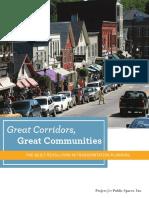 Great_Corridors_Great_Communities.pdf