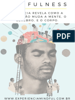 A Ciencia Do Mindfulness