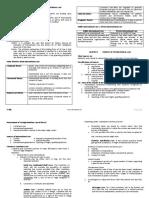 Bernas-PIL-Ch1-9