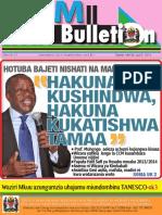 MEM-News-Bulletin-18th-Edition.pdf