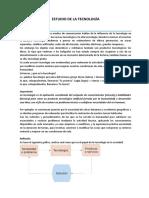 Tecnología historia.doc
