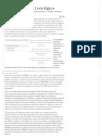 Hacia El Hospital Ecológico · ELPAÍS.com