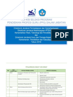 Kisi_Kisi_Seleksi_PPG_Dalam_Jabatan _2018.pdf