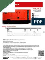 hfw-180-t5-gb