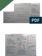Procesos II - Resumen