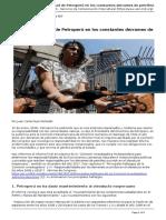 Servindi - Servicios de Comunicacion Intercultural - La Responsabilidad de Petroperu en Los Constantes Derrames de Petroleo - 2018-01-17