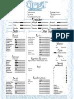 Geist4-Page_10Dot_Editable.pdf