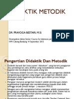 315505333-DIDAKTIK-METODIK.pptx