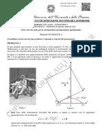 maturita 2017.pdf