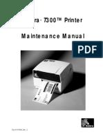 T300 - ServiceMan.pdf