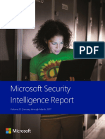 Security_Intelligence_Report_Volume_22.pdf