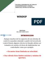 EFECTO WINDUP.pptx