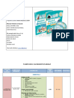 planificare_si_proiectare_muzica_si_miscare.docx