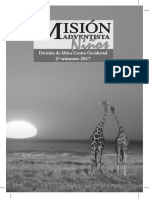 2017-2T Mision Niños.pdf