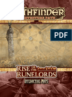 Rise of the Runelords Anniversary Edition