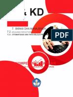 7 2 1 KIKD Otomasi TataKelola P'Kantoran Produktif