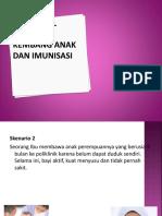Recovered File 1 Blok13 Tumbuh Kembang