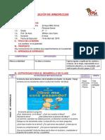 06.- LOS CAMBIOS QUE EXPERIMENTAMOS EN LA PUBERTAD..docx