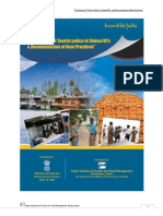 Study on Tourist Police - Final Print