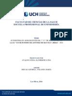 Avalos Uceda, Katherine Luisa autoestiam en adolescentes.pdf