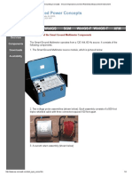Advanced Grounding Concepts - Ground Impedance and Soil Resistivity-1