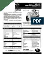 Engine Power Plotted.pdf