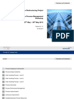 20130527_PTC Detailed Process  Workshop_V1.0.pdf
