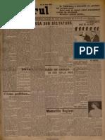 20 Iunie 1935