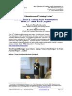 01 Libro - Intermedio - Vaughan Intensive English