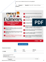 Examen parcial - M.pdf