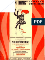 Your Own Thing - Copy.pdf