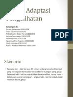 F7 Blok 6 Skenario5