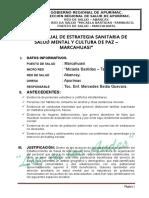 225370328-Plan-Salud-Mental-Marcahuasi.doc