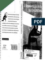GOFFMAN, Erving. Representação do eu na vida cotidiana.pdf