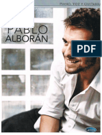 330122648-Album-Pablo-Alboran-Songbook-51-Pf.pdf
