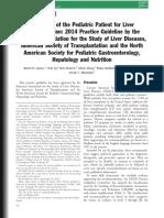 EvaluationPediatricLT2014.pdf