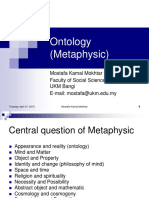 Metaphysics-Ontology.pdf