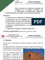 Semana 10_Albañilería_Adicional (1).pdf
