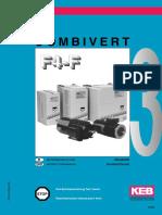 Instrukcja Obslugi F4-F Czesc 3 (en)